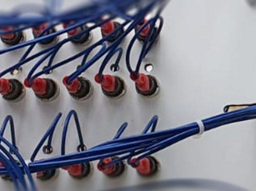 Elektronik Grundstufe