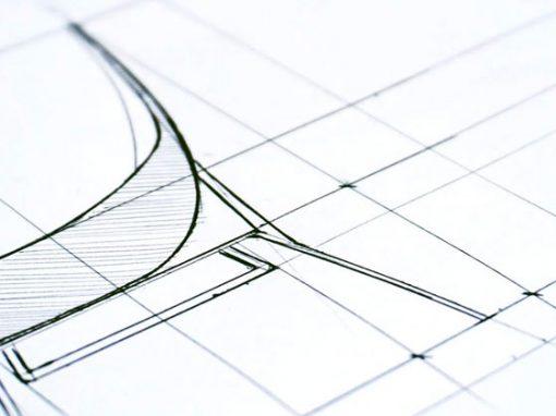 SolidWorks®, Basics – G-493-2