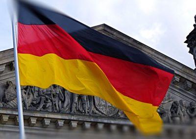 Deutsch für Beruf und Karriere – Aufbaukurs II (B2.2) – S-2127-1