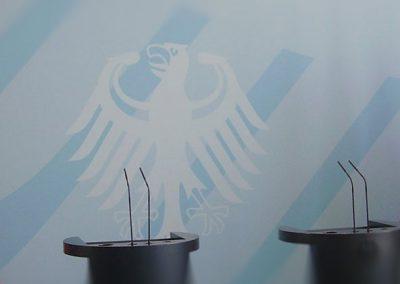 Deutsch für Beruf und Karriere – Aufbaukurs I (B2.1) – S-2126-2