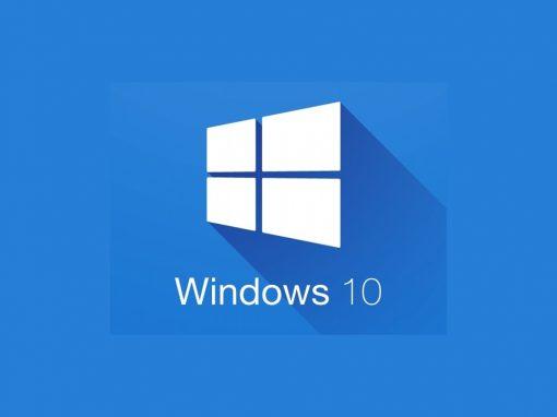 Microsoft® Windows – Computer Grundlagen – E-010-2