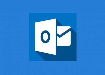 Browser und Microsoft® Outlook – ECDL Online Grundlagen – E-009-2