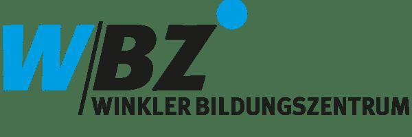 Winkler Bildungszentrum GmbH